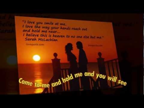I'LL NEVER GO FAR AWAY FROM YOU - INTROVOYS LYRICS