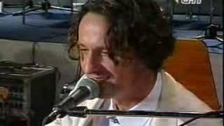 Goran Bregovic - In the Death Car (Live) Sarajevo 2000