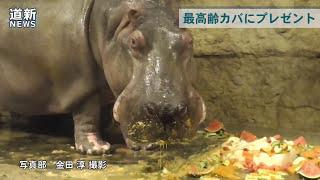 https://www.hokkaido-np.co.jp/movies/detail/5580159828001 「敬老の...