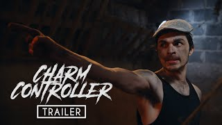 Charm Controller   Official Trailer - (WATCH IN 4K)