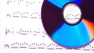 Pop Instrumental songs 2014 with Hindi hits Bollywood new Indian super music Best video Playlist mp3