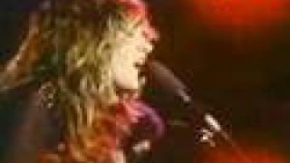 Fleetwood Mac - Dreams - Live in 1977