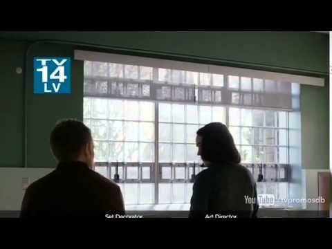 Download WAYWARD PINES 1x05 - THE TRUTH