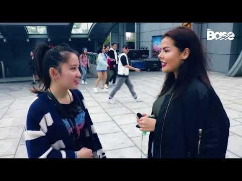 Creamfields Guangzhou China After Movie 2018   The Base