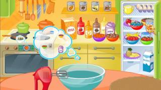 обзор на игру Winx День рождения Блум 1 часть(, 2013-05-02T10:01:51.000Z)