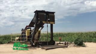Farm Factor - Dragon-Line Irrigation Technology - January 24, 2017