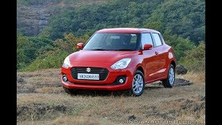 Waiting period for Maruti cars to come down – Report