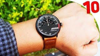 видео Бренды часов на Алиэкспресс. Как найти брендовые часы на Алиэкспресс. В статье рассказывается о способах поиска копий брендовых часов на Алиэкспресс