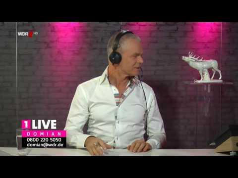 Domian 2016-11-04 HDTV