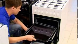 Все про плиты  Как правильно выбрать плиту