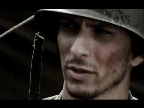 Dylan Saccoccio Military Reel