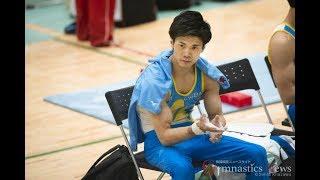 GymnasticsNews http://gymnasticsnews.jp/ ○国体関東ブロック予選結果 ...