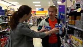 Curso de inglés. My Oxford English-Spot Video Lessons