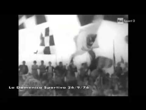 Udinese Seregno 1 0 Serie C Girone A 1976 77 3a