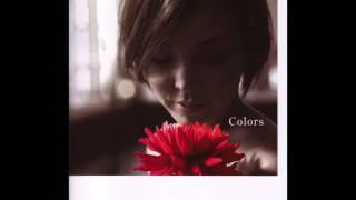 Rika Tanaka 2009 produced by Nori Shiota.