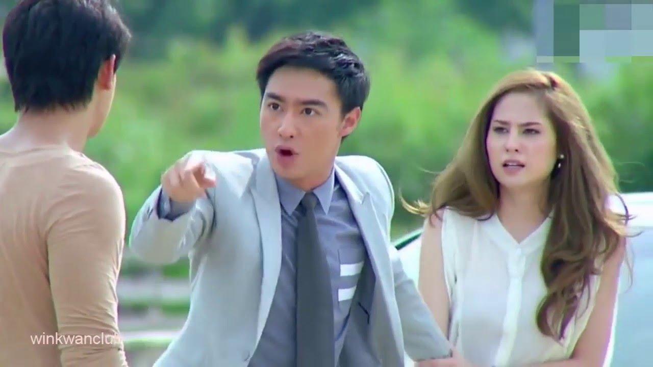 Win \u0026 Kwan (04-KWR) อย่ายุ่ง#เมียฉัน หวงมาก 555+