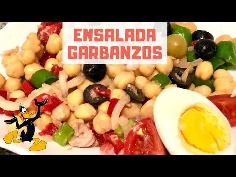 almuerzos+nutritivos+recetas+faciles