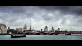 Шерлок vs Доктор Стрэндж