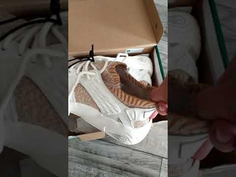 huge discount uk availability nice shoes ROZETKA | Отзывы о Кроссовки Puma Wns Blaze Cage Knit L ...