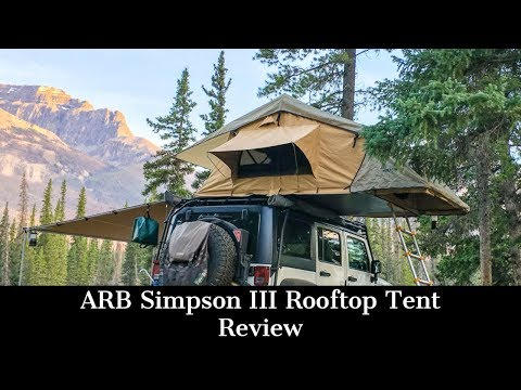 arb-simpson-iii-rooftop-tent-review