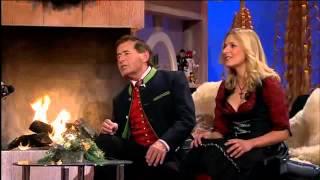 Stefanie Hertel & Gäste - Weihnachten is, stille Nacht & O selige Weihnachtszeit 2012