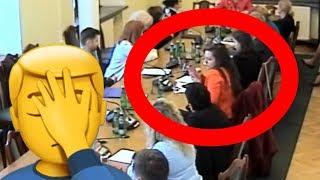 Co robi Jachira na Komisji Sejmowej?