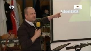 konferencia evanjelista ján buc
