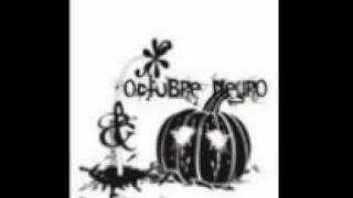 Octubre Negro   20 Años