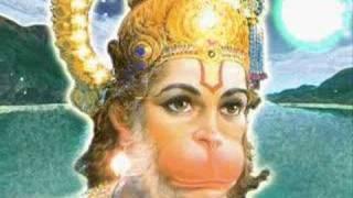 Hanuman Amritvani ( Part 2 )