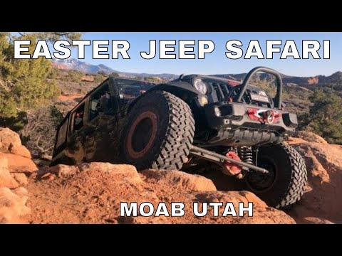 Car Crash Hell S Revenge Moab