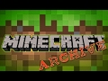 (ARCHIVE FEB 16TH) Minecraft Live! Building A Huge Castle Fortress and Medieval Village In Survival!