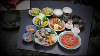 Japanese Buffet Restaurant In Miami - Miami Japanese Restaurant