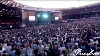 Oasis - Fuckin