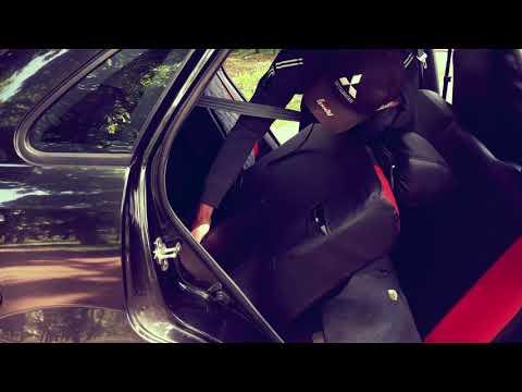 Установка Авто-накидок (задние сиденья)