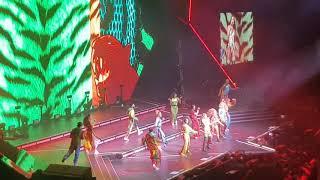 Little Mix - Bounce Back LM5 TOUR LIVE COLOGNE