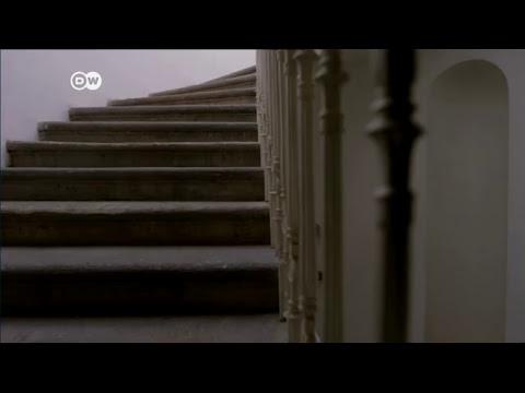 DW - Deutsche Welle Live TV(Deutsch)