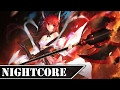 Nightcore - Light Em Up (Descarga - Download)