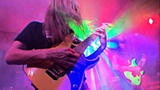 Fusion Bomb - Slam Tornado (OFFICIAL MUSIC VIDEO)