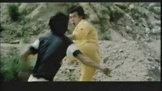 BRUCE LI - Soul Brothers Of Kung Fu - Part 9/10