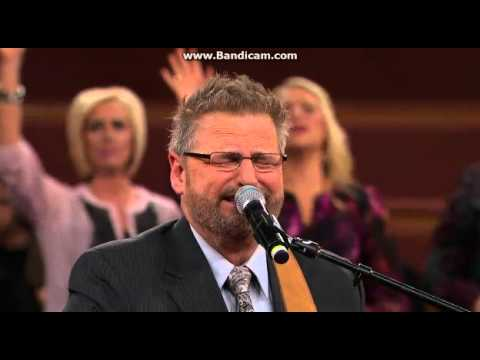 Greg Coleman -  Show Me the Way to Calvary