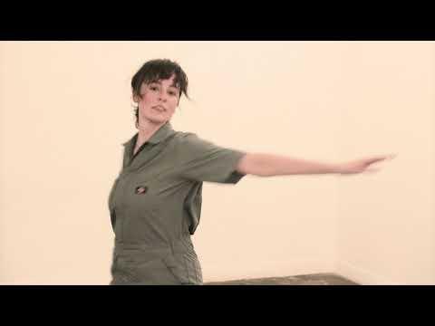 "Buxton - ""Jan"" [Official Video]"