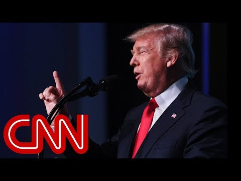 Download Youtube: Twitter reacts to Trump 'Executive Time'
