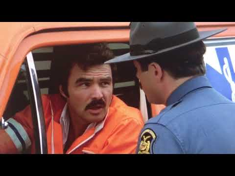 """Mark Manuel - The """"Cannonball Run"""" Is Real, And It Starts Soon"""