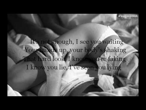 Kygo - I'm in Love ft. James Vincent McMorrow (Lyrics)