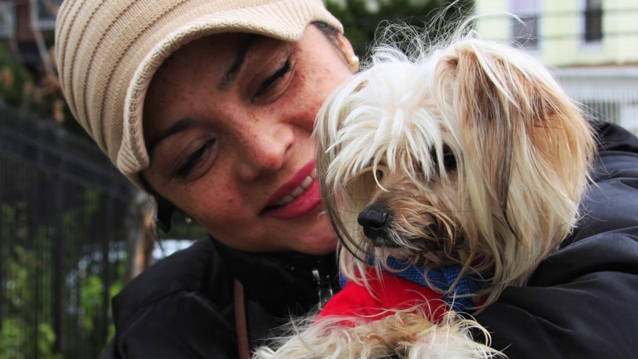 ACC's Community Pets Program