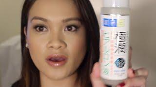 Made in Japan Beauty Haul Part 2: Suqqu, Shiseido Thumbnail