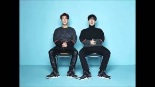 [MP3/DL] San E X Mad Clown - 못먹는 감 (Sour grapes)