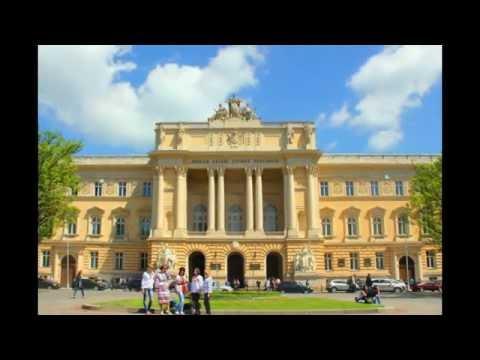 The University of Mysore
