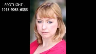 Forget You - Natalie Durkin