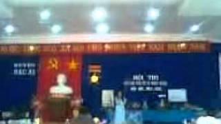 HoiThi Tainang Phuoc20112012